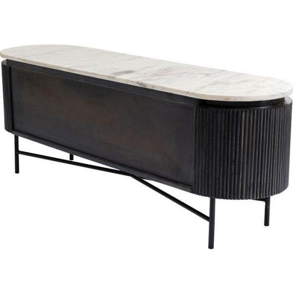 Kare Design Glenn dressoir 84889 - Lowik Meubelen
