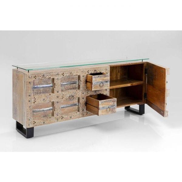 Kare Design Kalif dressoir 84885 - Lowik Meubelen