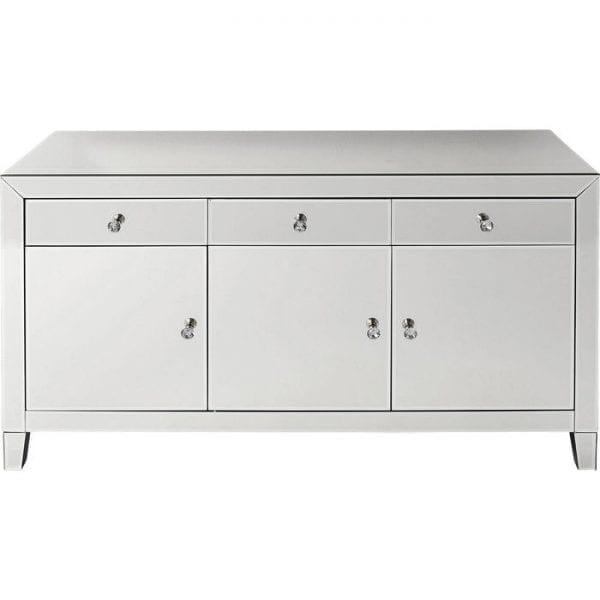 Kare Design Luxury dressoir 80896 - Lowik Meubelen