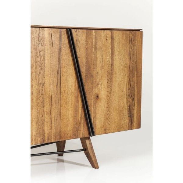 Kare Design Madrid dressoir 82049 - Lowik Meubelen