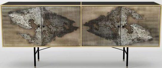 Kare Design Mancha dressoir 84909 - Lowik Meubelen