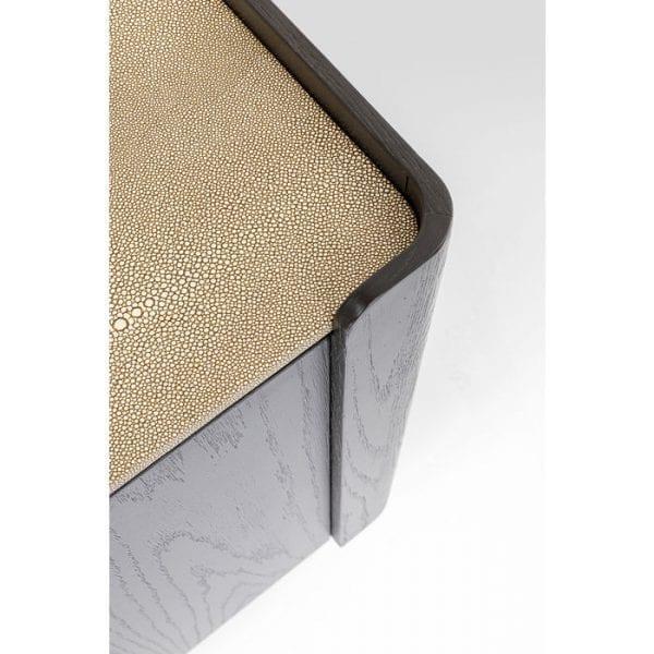 Kare Design Milano 180cm dressoir 85018 - Lowik Meubelen