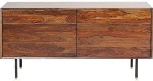Kare Design Ravello 140cm dressoir 85137 - Lowik Meubelen