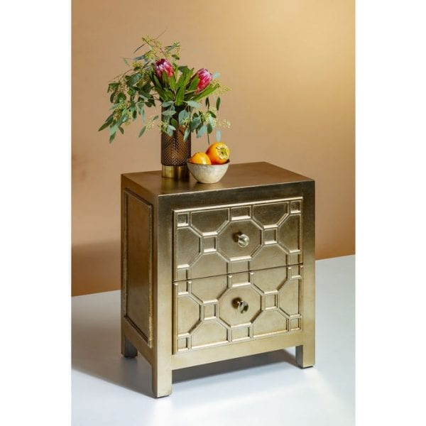 Kare Design Small Alhambra dressoir 80829 - Lowik Meubelen