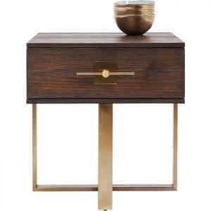 Kare Design Small Osaka dressoir 83875 - Lowik Meubelen