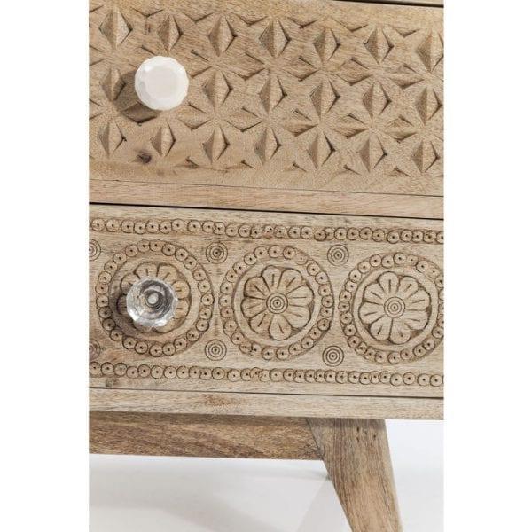 Kare Design Small Puro 50x35cm dressoir 81332 - Lowik Meubelen