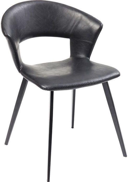 Kare Design Reunion stoel 80978 - Lowik Meubelen