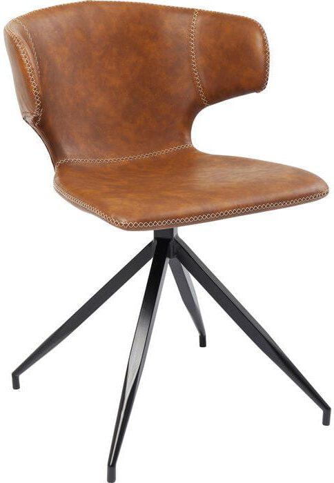 Kare Design Rusty stoel 80981 - Lowik Meubelen