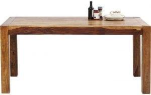 tafel 74495 75084 Kare Design tafels - 75063 - Lowik Meubelen