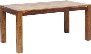 tafel 75084 74495 Kare Design tafels - 74493 - Lowik Meubelen