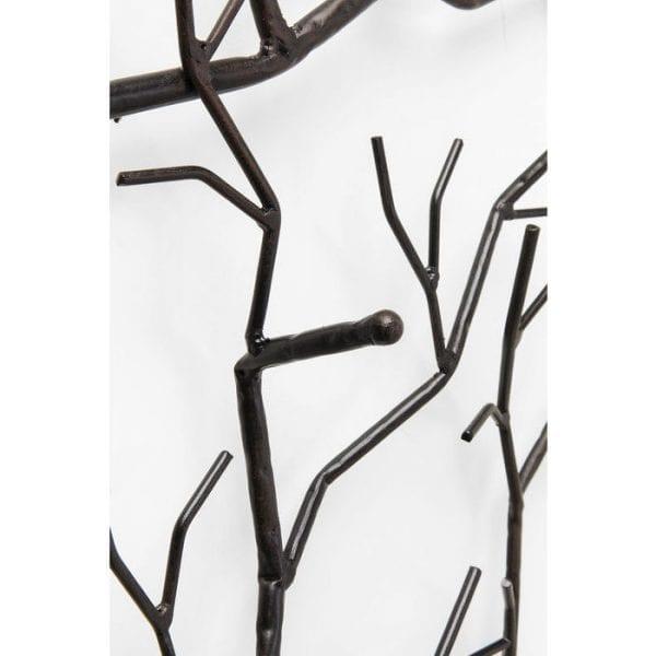 Kare Design Ants On A Tree Big kapstok 84172 - Lowik Meubelen