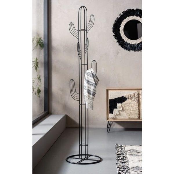 Kare Design Cactus kapstok 84233 - Lowik Meubelen