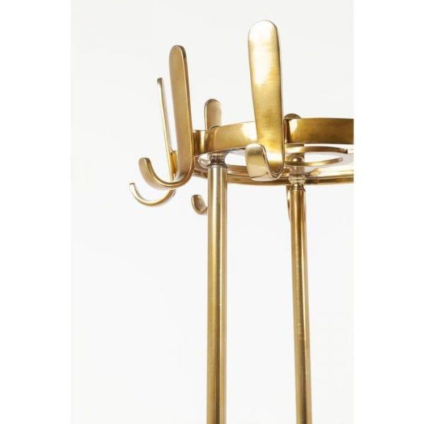 Kare Design Gala kapstok 83504 - Lowik Meubelen