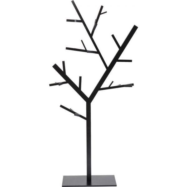 Kare Design Technical Tree Black kapstok 83601 - Lowik Meubelen