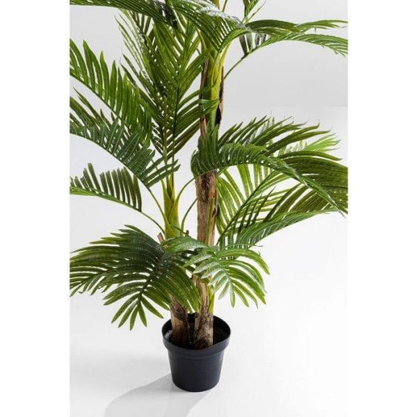Kare Design Palm Tree 190cm sierplant 51789 - Lowik Meubelen