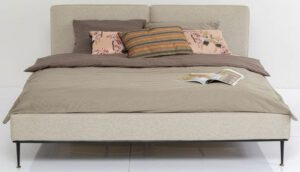 Kare Design East Side 180x200cm bed 84421 - Lowik Meubelen