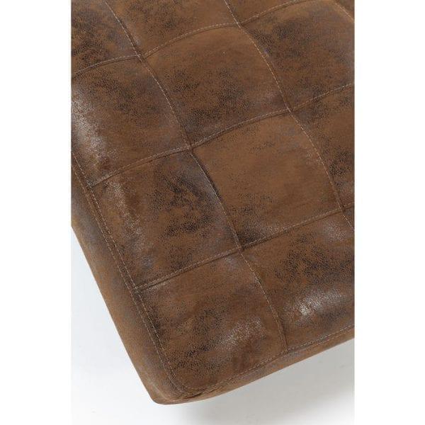 Kare Design Snake Vintage Smart relaxstoel 75201 - Lowik Meubelen