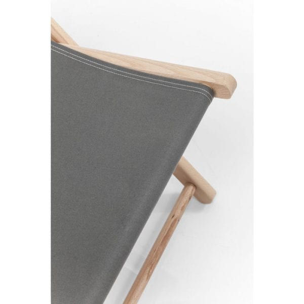 Kare Design Easy Summer strandstoel 47750 - Lowik Meubelen