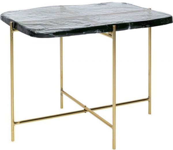 Kare Design Ice Double 63x46cm salontafel 81170 - Lowik Meubelen