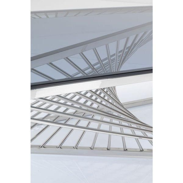 Kare Design Laser 120x60cm salontafel 85023 - Lowik Meubelen