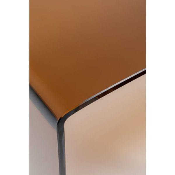 Kare Design Visible Amber (3/Set) 90x50cm salontafel 84991 - Lowik Meubelen