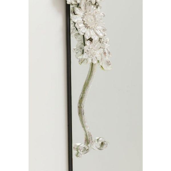 Kare Design Fiore 160x80cm spiegel 81454 - Lowik Meubelen