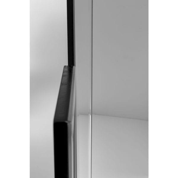Kare Design Luxury Frame Tre 60x75cm spiegel 84996 - Lowik Meubelen