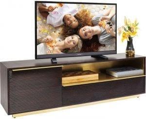 Kare Design Casino Lounge tv-dressoir 83817 - Lowik Meubelen