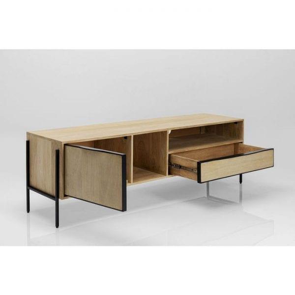 Kare Design Modena tv-dressoir 84886 - Lowik Meubelen