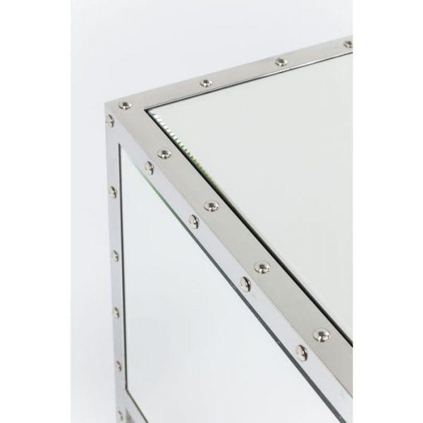 Kare Design Rivet tv-dressoir 81422 - Lowik Meubelen