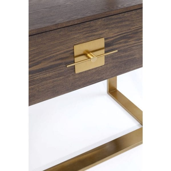 Kare Design Wandkast Osaka wandkast 85406 - Lowik Meubelen
