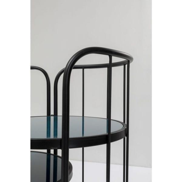 Kare Design Bandeja 110cm shelf 84997 - Lowik Meubelen