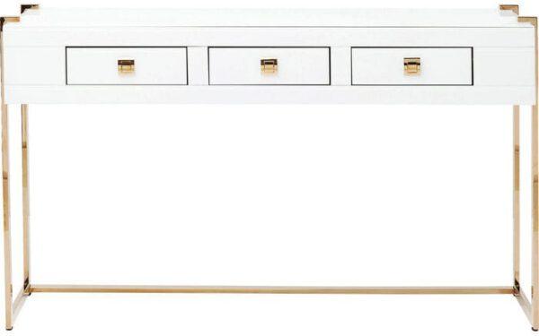Kare Design Elite wandtafel 80522 - Lowik Meubelen