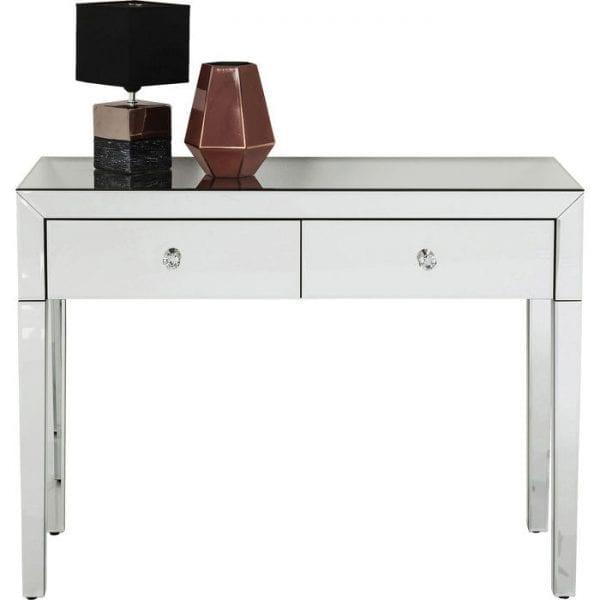 Kare Design Luxury wandtafel 82233 - Lowik Meubelen