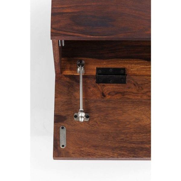 Kare Design Tv-dressoir authentico 80260 - Lowik Meubelen