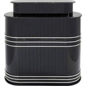 Kare Design Kast High Fidelity bar 84669 - Lowik Meubelen