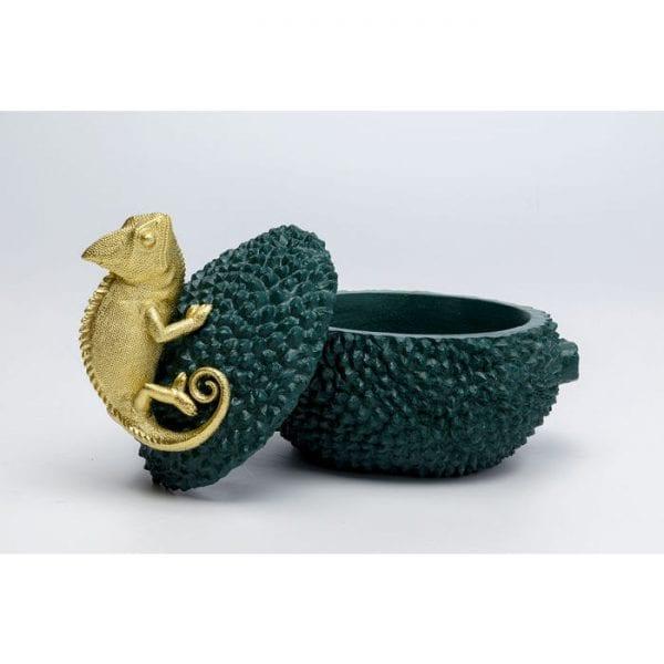 Kare Design Chameleon 20cm box 51562 - Lowik Meubelen