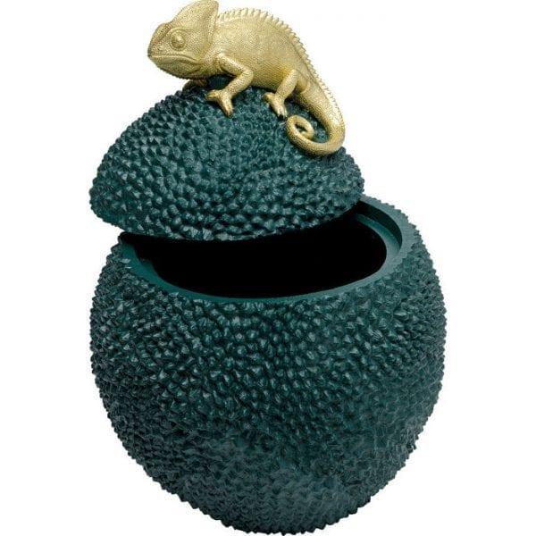 Kare Design Chameleon 34cm box 51561 - Lowik Meubelen