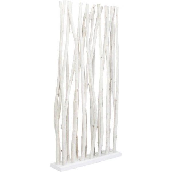 Kare Design Roots roomdivider 82403 - Lowik Meubelen