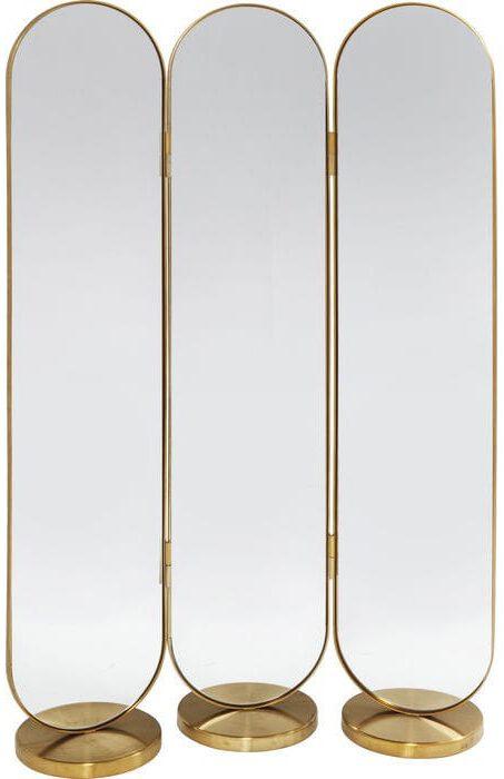 Kare Design Swing roomdivider 84248 - Lowik Meubelen