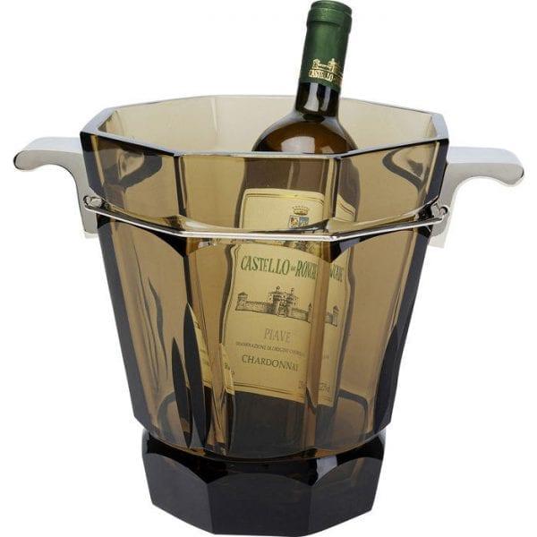 Kare Design Mon Dieu wijnkoeler 52173 - Lowik Meubelen