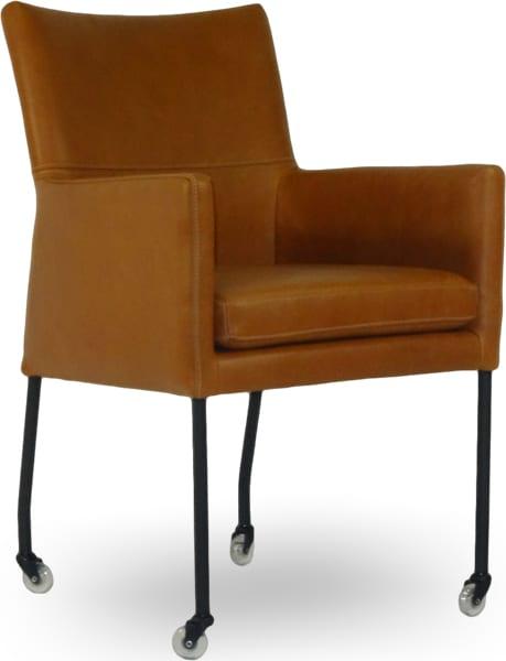 Caprice armstoel - HE-design