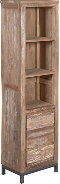 Vivienne boekenkast