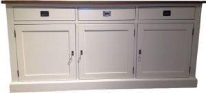 Harris dressoir