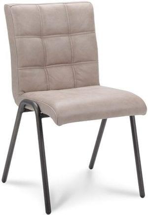 Stoel Augusto XL, vintage en industrieel design