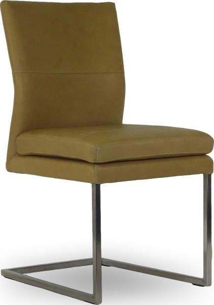 Caprice stoel - HE-design