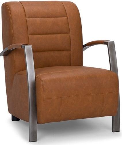 Anikka fauteuil