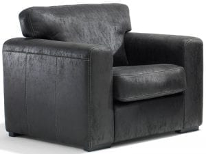 Chorstiaan fauteuil