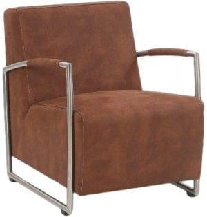 Kikko fauteuil