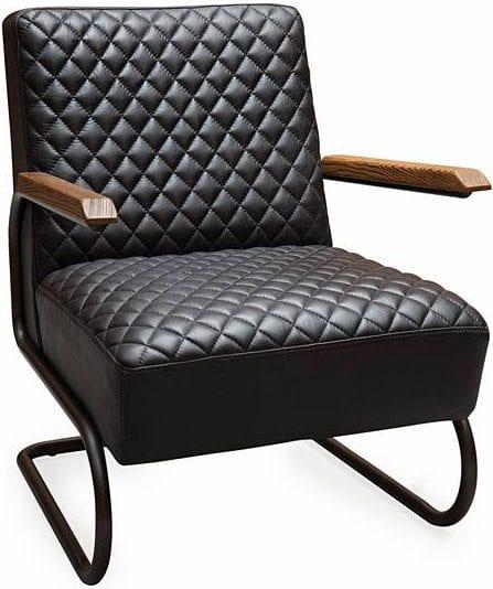 Patriot fauteuil Design for Life